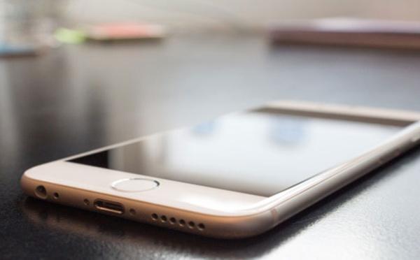 Buzz Mobile : un nouvel opérateur pour les appels vers le « bled »