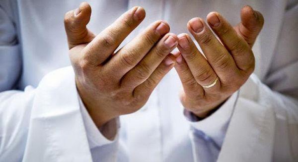 Ramadan 2020 : l'occasion pour le musulman de découvrir dans son jeûne et sa prière la compagnie du Prophète Muhammad