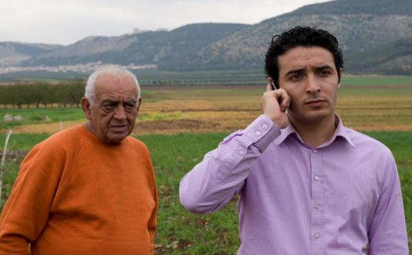 « Téléphone arabe » ou l'antenne de la discorde