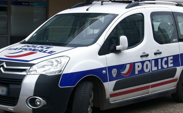 Confinement : non, les musulmans ne bénéficient pas d'un traitement de faveur pendant le Ramadan en France