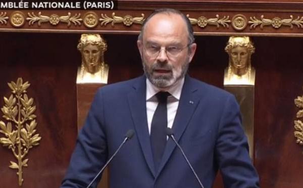 Plan de déconfinement : les principales annonces d'Edouard Philippe pour l'après-11 mai