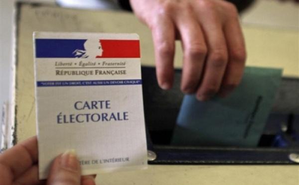 2007-2012 : Les musulmans votent toujours plus à gauche