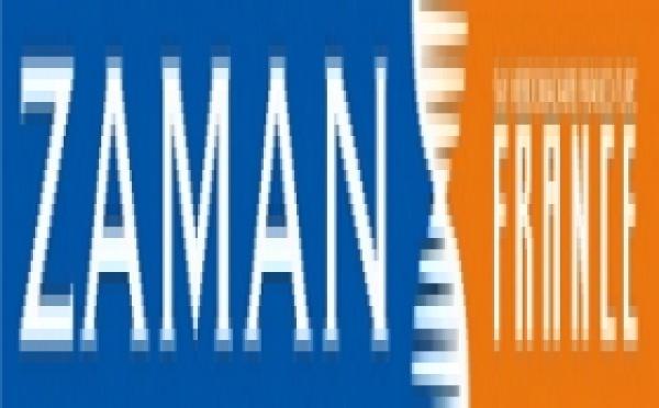 Ramadan : la volonté plus forte que le corps
