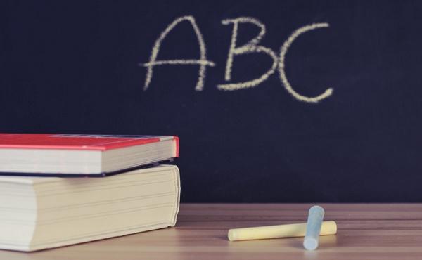 Penser l'école d'après - Le confinement, révélateur et amplificateur des inégalités scolaires