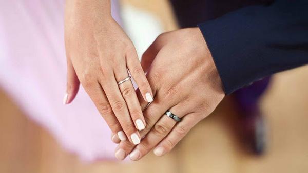 Avec la crise du Covid-19, sale temps pour les mariages!