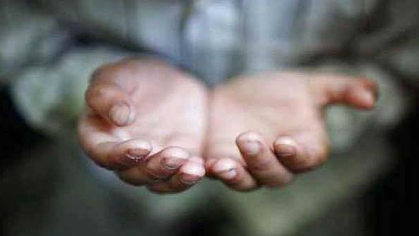 Fin du Ramadan 2020 : Comment faire la prière de l'Aïd al-Fitr à la maison ?