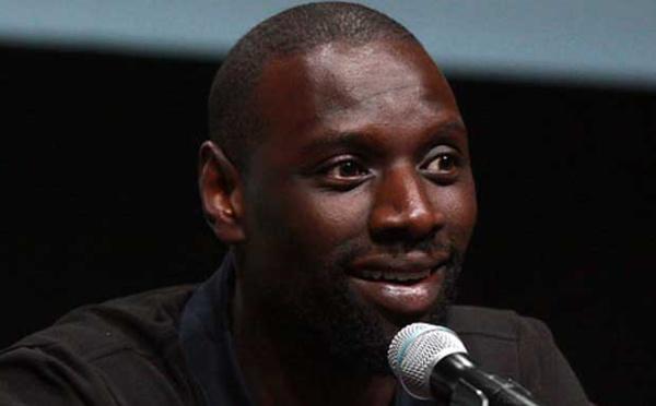 « Réveillons-nous » : le vibrant appel d'Omar Sy contre les violences policières en France