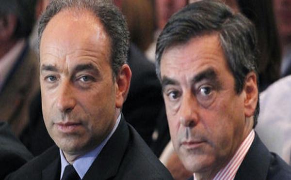 Présidence de l'UMP : Copé ou Fillon, à droite toute !