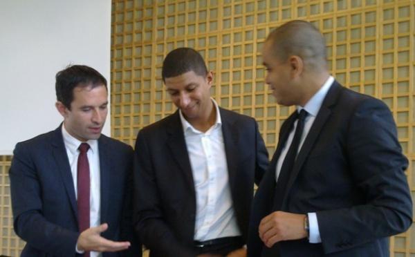 Diversité : Mozaïk RH valorise les jeunes diplômés des banlieues