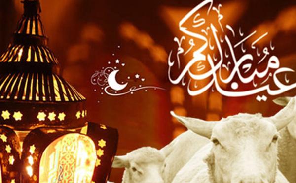 Aïd al-Adha 2020 : le CTMF annonce la date de la fête du sacrifice
