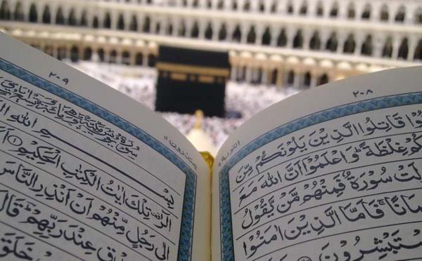Hajj 2020 sous Covid-19 : un pèlerinage très limité pour une édition hors du commun