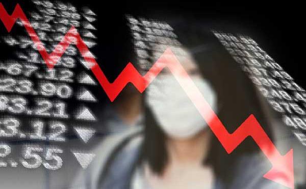Les conséquences économiques de la crise sanitaire du Covid-19 : vers la dérive ou le sursaut du monde ?