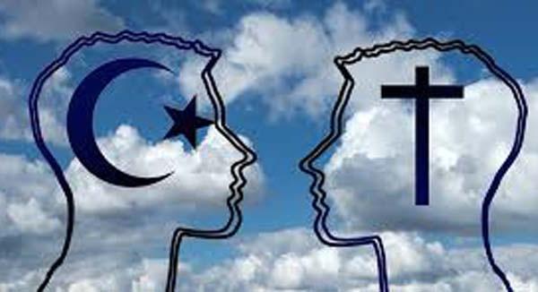 Aïd al-Adha 2020 : les vœux fraternels des catholiques aux musulmans