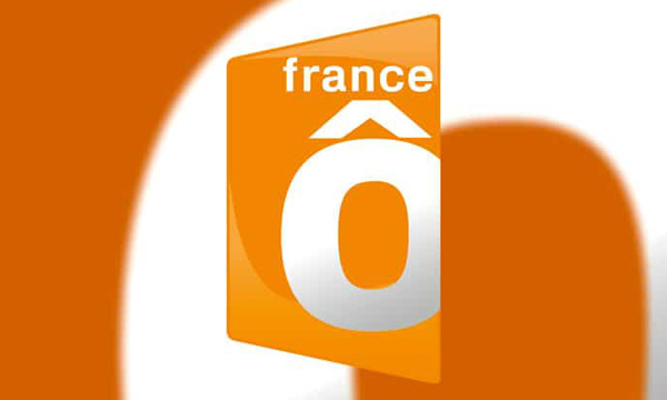 Clap de fin pour France Ô : la visibilité médiatique des Outre-mers en jeu