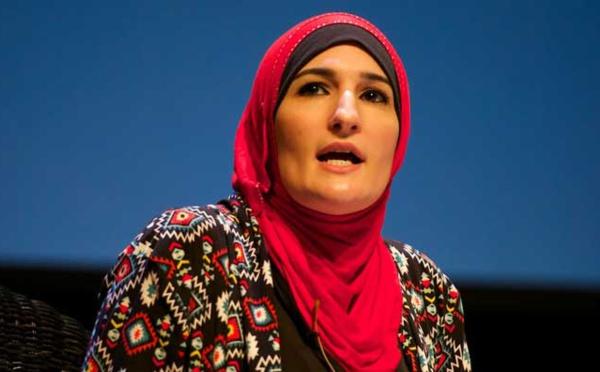 USA : Linda Sarsour accusée d'antisémitisme, la colère des musulmans envers la campagne de Joe Biden