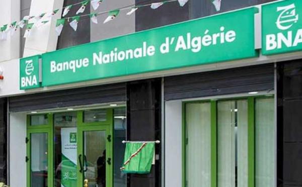 Finance islamique : l'Algérie rattrape son retard lié « au manque de volonté politique des 20 dernières années »