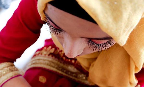 Le voile ou le choc des représentations – Comment le hijab a pris des qualités spirituelles qu'il n'a pas (3/3)