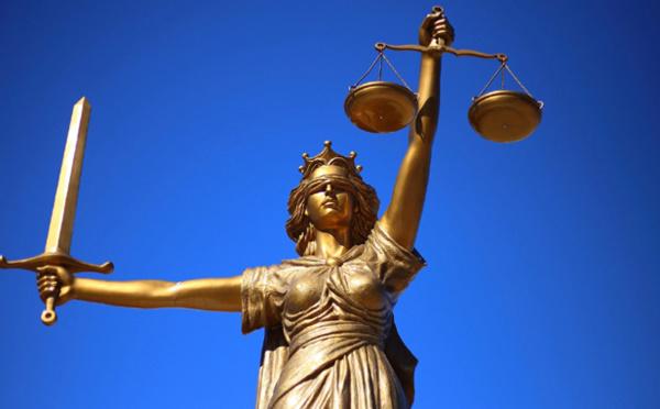 Abattage rituel : pourquoi l'avocat général de la CJUE donne raison aux associations juives et musulmanes