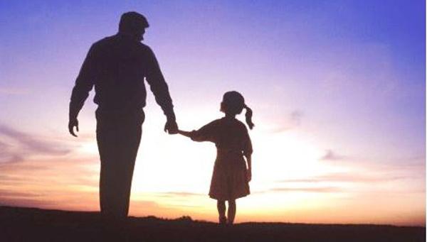 Donia : « J'ai rencontré un homme qui considère la fille de son ex comme son enfant, cela me dérange »