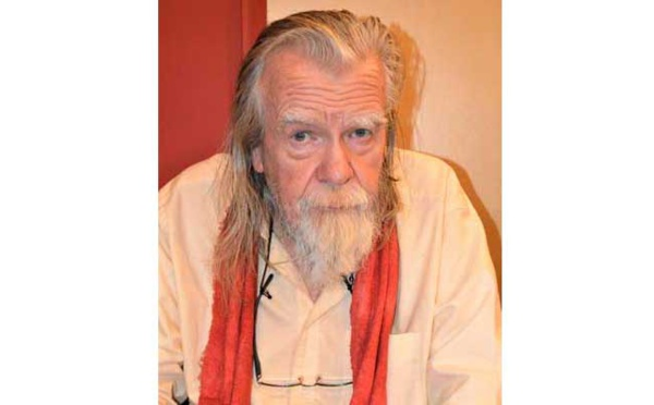 Michael Lonsdale, l'artiste aux milles facettes a rejoint les étoiles