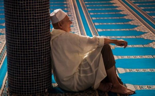 Séparatisme : mosquées et fédérations dénoncent le « traitement d'exception » des musulmans par l'Etat