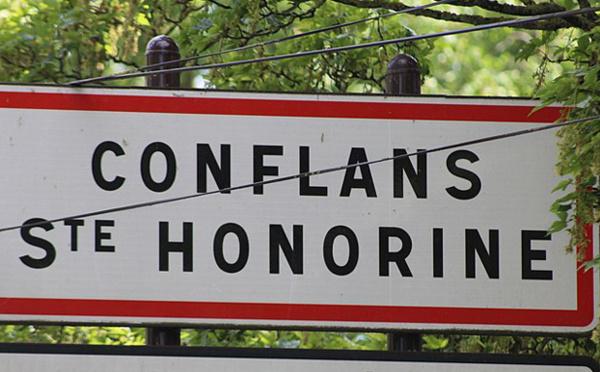 Un professeur décapité à Conflans-Sainte-Honorine, l'effroi unanime des musulmans de France exprimé