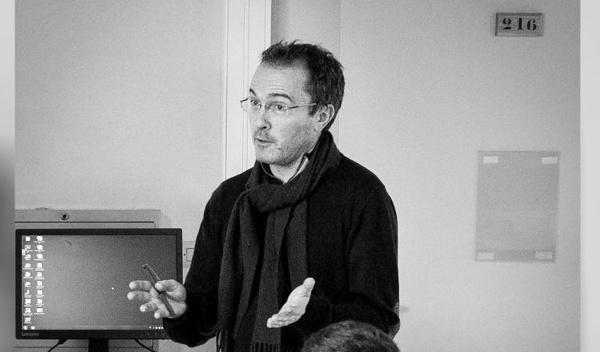 Hommage national à Samuel Paty, un professeur devenu « un visage de la République »