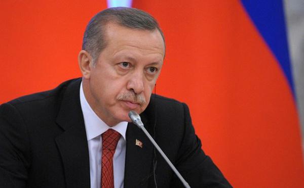 France - Turquie : une crise diplomatique majeure sur fond d'instrumentalisation de la lutte contre l'islamophobie