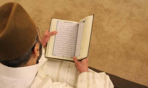 Conflans, Nice : les quatre principes absolus auxquels les musulmans de France sont tenus de respecter
