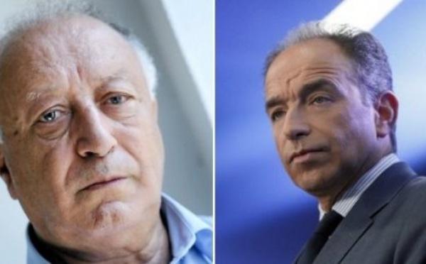 CFCM vs Copé : Abdallah Zekri explique le retrait de la plainte