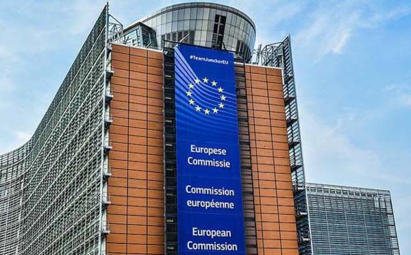 Mesurer pour mieux inclure : l'Union européenne plaide pour le recours aux statistiques ethniques
