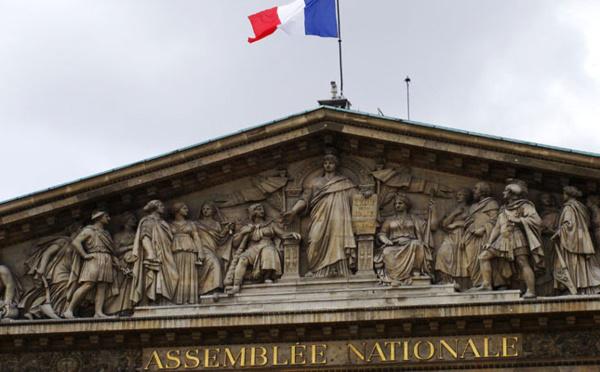 Loi sur le séparatisme : pourquoi l'audition du CFCM à l'Assemblée nationale ne s'est pas faite