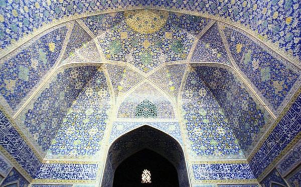 Charte des principes du Conseil national des imams : ce que proclame le texte (exclusif)