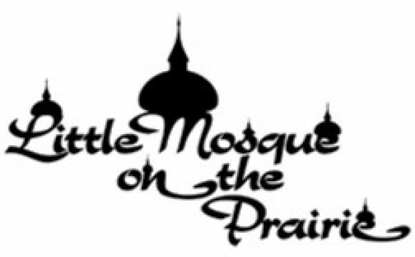 La Petite Mosquée dans la Prairie débarque au Canada