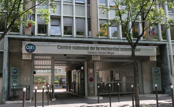 « Islamo-gauchisme » : le CNRS dénonce, sa réponse ferme à Frédérique Vidal