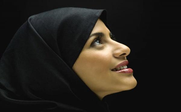 Les ingrédients islamiques pour un bonheur parfait