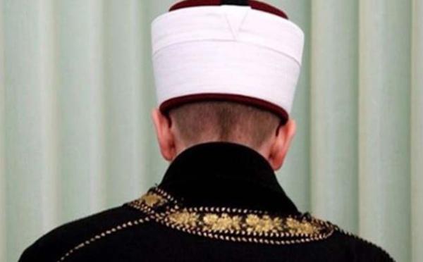 Les enjeux de la formation privée des imams en Allemagne (2/2)