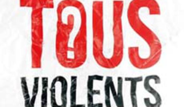 Sommes-nous tous violents ? Une psychanalyste, un rabbin, un prêtre et un imam répondent
