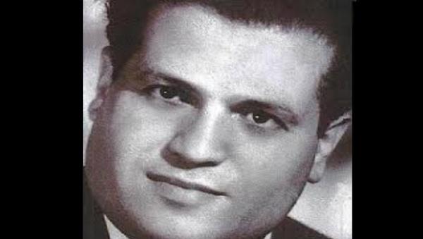 Guerre d'Algérie : la reconnaissance par l'Etat de l'assassinat d'Ali Boumendjel actée par Macron