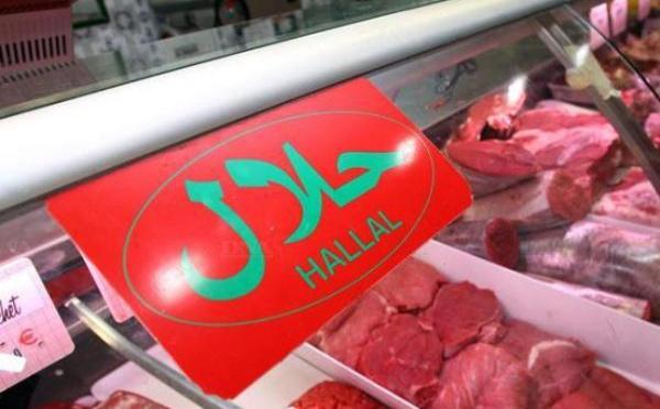 Du cheval vendu comme du bœuf halal : le grossiste impuni