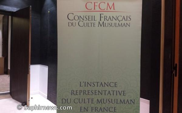 Le CFCM se déchire autour de la désignation de l'aumônier musulman des prisons : les coulisses d'une énième crise