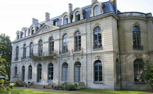 L'abattage halal bientôt interdit en France ? Le démenti catégorique du ministère de l'Agriculture