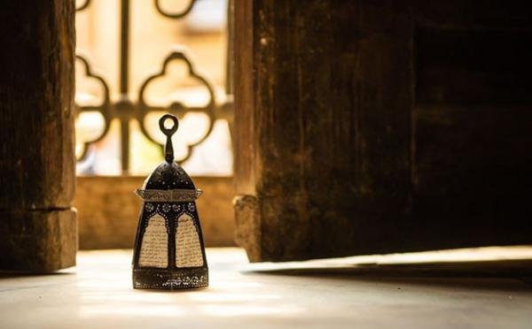 Ramadan 2021 : le CTMF annonce la date du début du jeûne en France