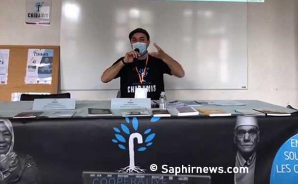 A Roubaix, une coopérative lancée pour redonner une voix aux chibanis