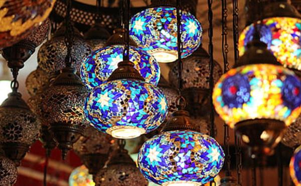 Ramadan 2021 face au Covid-19 : ce qu'il faut savoir sur le mois de jeûne en 12 questions