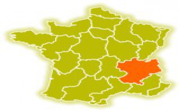 Bilan de l'Aïd du CRCM Rhône-Alpes