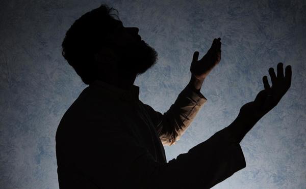 Ramadan 2021 en France : la date du début du jeûne désormais connue