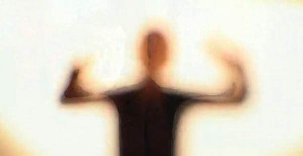 Selma : « Maladie psychologique ou spirituelle, comment faire la différence ? »
