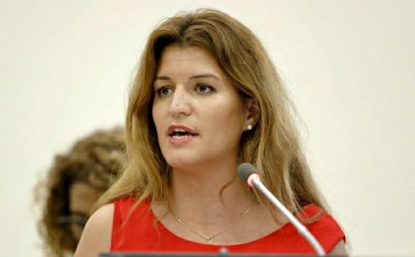 Les Etats généraux de la laïcité annoncés par Marlène Schiappa divisent avant même leur lancement