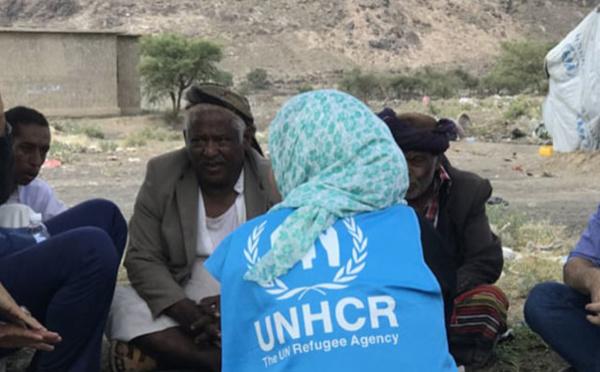 Ramadan : Donner la zakat aux réfugiés via l'ONU, c'est possible !